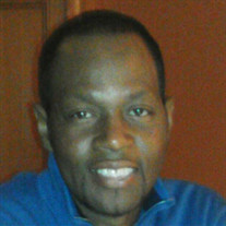 Jeremy R. Ellis