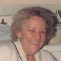 Mrs.  Marilyn  Ann Vermilyea