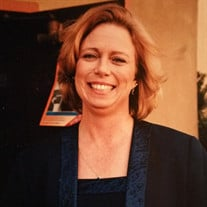 Laura Patrice Gehl