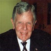 William C. Imming Sr.