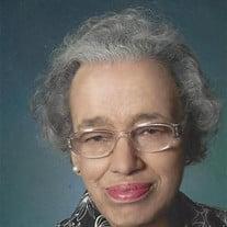 Betty Jean  Spurlock Shearin
