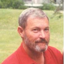 Watson  Edgar  Cobb