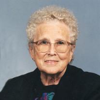 Loretta Matthiesen