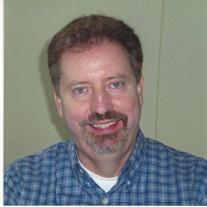Jerry  Wayne Grubbs
