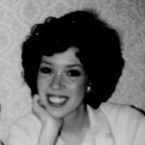Ann Marie Whearty