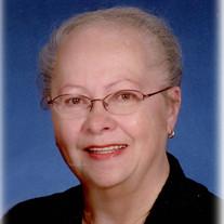 Carol A. Igou