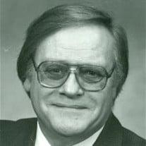 Mr. Bob Millar