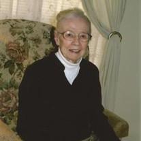 Lorraine Sonner