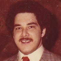 Sam L. Romano