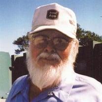 Charles Nathaniel  Hawkins Jr.