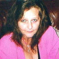 Sharon  Kay Netherton