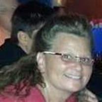Mrs. Julie Kay Hull (Schaafsma)