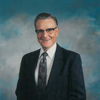 Oliver O.  Firkins