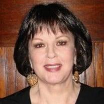 Diana Lee Gierhart