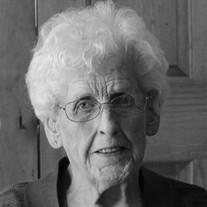 J. Arlene Harris
