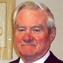 Jerry  E. Swingle