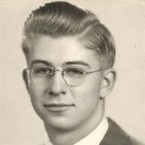 Ronald D.  Uldrich