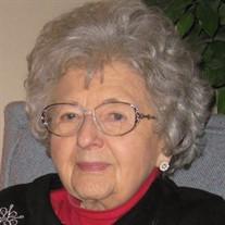 Betty H. Kane