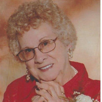 Nannie Katherine Elizabeth Teames