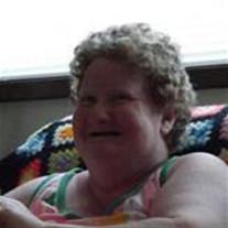 Sandra M. Van Roekel