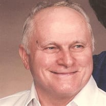 Kenneth Ray Santmyer, Sr.
