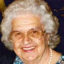Anne Maniscalco