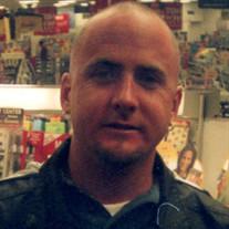 Jonathan P.  Pesa