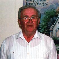 Leonard T. Gibson