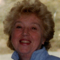Anna R. (Mellon) Bolam