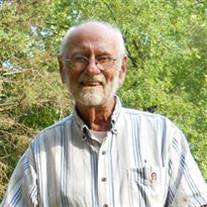 Edwin P. Neikirk Sr.