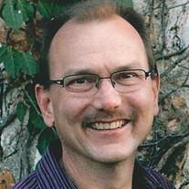 Jerry Craig II