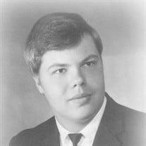 Marvin A. Kock
