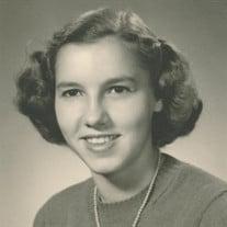 Ruth Beyer Hein