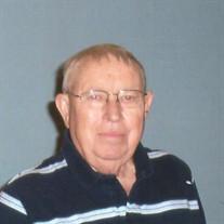 Gaylord E. Rachow