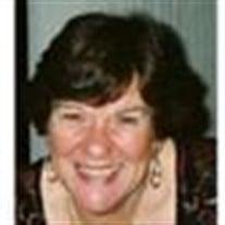 Norma Spurlock Weldon
