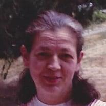 Patricia Simonson