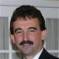 Eric Krzyvon