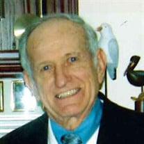 Ralph Edward Young