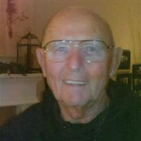 Donald H. Foreman