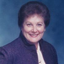 Mary  A. Kirkton