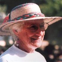 I.M. Ruth Tobkin