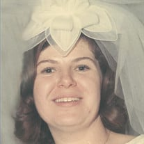 Kathleen A. (Howie) McCarthy