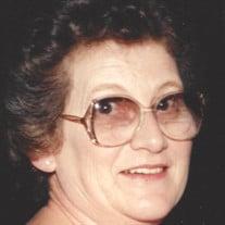 Sheila Bertucio