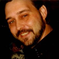 Anthony  Mark  Brewer