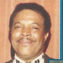 Dennard Jackson Jr.