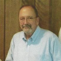 Steven  A. Schwartz
