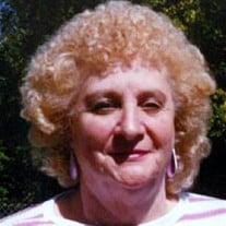 Mary H. Ramage