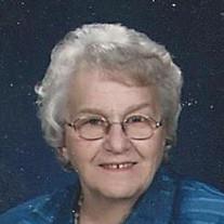 Lola  Mae Irelan