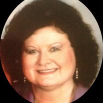 Diana J. Eyink