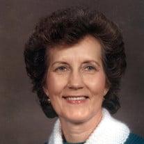 Charlene J. Kennedy
